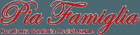 | RSA Pia Famiglia